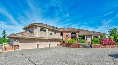 1229 CROWNMILL AVE, Mukilteo, WA 98275 - Photo 1