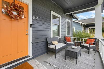 2057 24TH AVE E, Seattle, WA 98112 - Photo 2