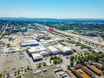 317 NE 115TH ST, Seattle, WA 98125 - Photo 2