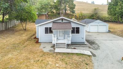 3650 E PORTLAND AVE, Tacoma, WA 98404 - Photo 1