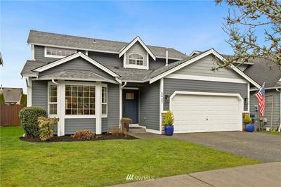 5907 121ST ST SE, Snohomish, WA 98296 - Photo 2