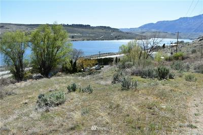 0 LOT 2 MOORE APPLE ROAD, Pateros, WA 98846 - Photo 1