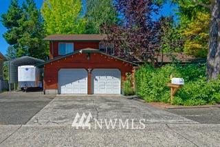 3101 N NARROWS DR, Tacoma, WA 98407 - Photo 1