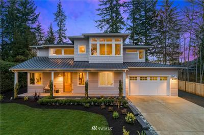 16533 SE 45TH PL, Bellevue, WA 98006 - Photo 1