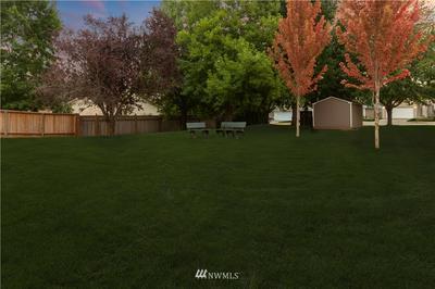 5815 SUNVIEW CT SE, Lacey, WA 98513 - Photo 2
