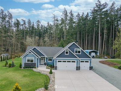 520 KONNERUP CT, Camano Island, WA 98282 - Photo 1