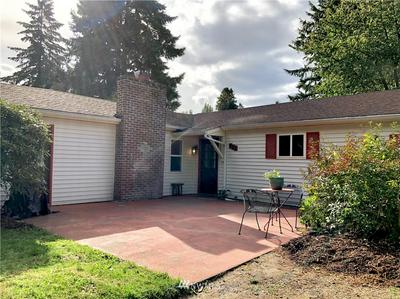 521 PATTISON ST NE, Olympia, WA 98506 - Photo 2
