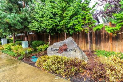4082 CAMPUS WILLOWS LOOP NE, Lacey, WA 98516 - Photo 2
