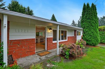 19220 BURKE AVE N, Shoreline, WA 98133 - Photo 2
