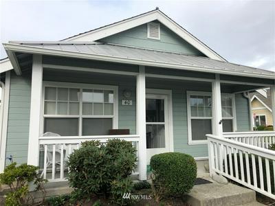 161 W WHIDBEY AVE APT 40, Oak Harbor, WA 98277 - Photo 2