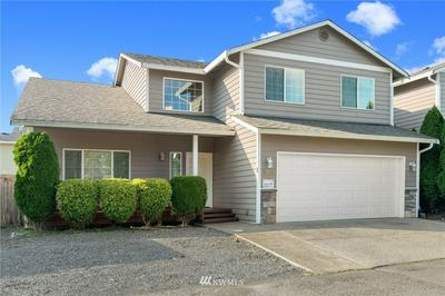 2328 119TH ST SW # A1, Everett, WA 98204 - Photo 1