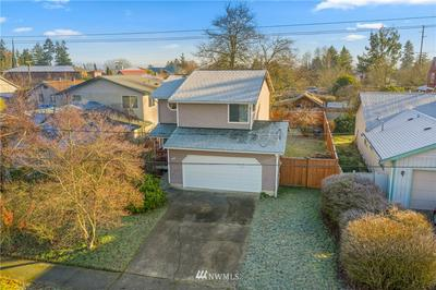 110 DECATUR ST NW, Olympia, WA 98502 - Photo 2