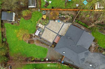 1808 REDWOOD ST, Milton, WA 98354 - Photo 2