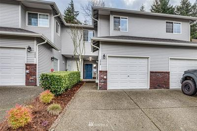 5820 137TH PL SE, Everett, WA 98208 - Photo 1