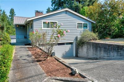 10600 10TH PL NE, Seattle, WA 98125 - Photo 1