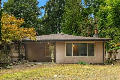 13721 26TH AVE NE, Seattle, WA 98125 - Photo 1