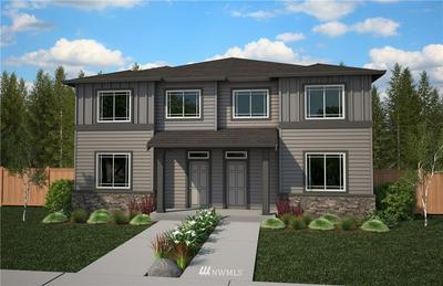1445 E 48TH ST LOT 4-23, Tacoma, WA 98404 - Photo 1