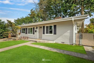 1707 S STATE ST, Tacoma, WA 98405 - Photo 1