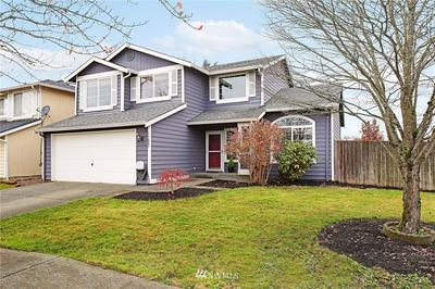 16487 156TH ST SE, Monroe, WA 98272 - Photo 1