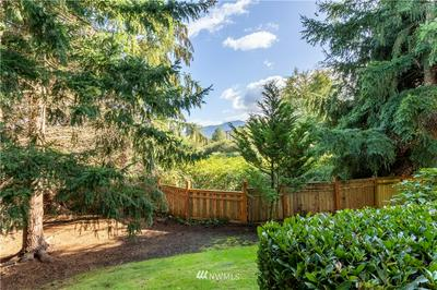 2160 NEWPORT WAY NW, Issaquah, WA 98027 - Photo 2