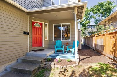 3135 34TH AVE S, Seattle, WA 98144 - Photo 1