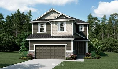 2922 83RD AVENUE CT E, Edgewood, WA 98371 - Photo 1
