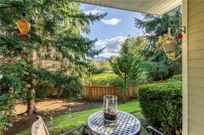 2160 NEWPORT WAY NW, Issaquah, WA 98027 - Photo 1