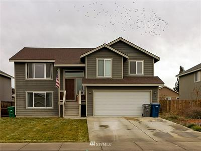 213 E 26TH AVE, Ellensburg, WA 98926 - Photo 1