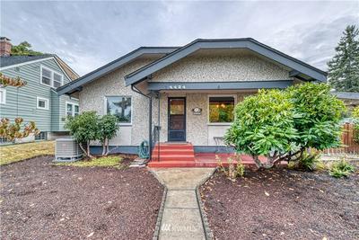 4424 N 27TH ST, Tacoma, WA 98407 - Photo 1