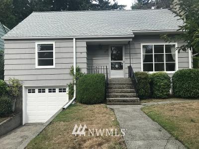 508 N 137TH ST, Seattle, WA 98133 - Photo 1