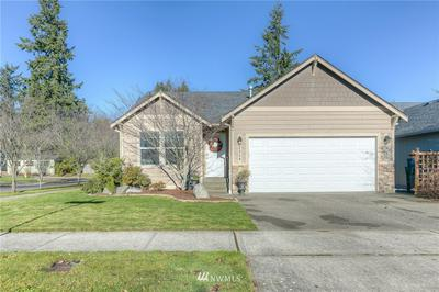 2204 STILLWATER AVE NW, Olympia, WA 98502 - Photo 1