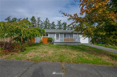 346 NW 11TH CT, Oak Harbor, WA 98277 - Photo 1