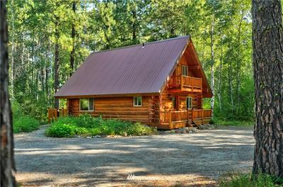 4 WOLF HOLLOW LN, Winthrop, WA 98862 - Photo 2