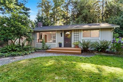 200 ROBIN LN, Port Ludlow, WA 98365 - Photo 1