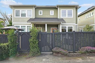 1804 15TH AVE # B, Seattle, WA 98122 - Photo 1