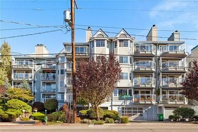 6920 CALIFORNIA AVE SW UNIT 12, Seattle, WA 98136 - Photo 1