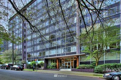 1221 MINOR AVE APT 201, Seattle, WA 98101 - Photo 1
