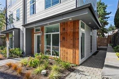 1510 N 97TH ST, Seattle, WA 98103 - Photo 2