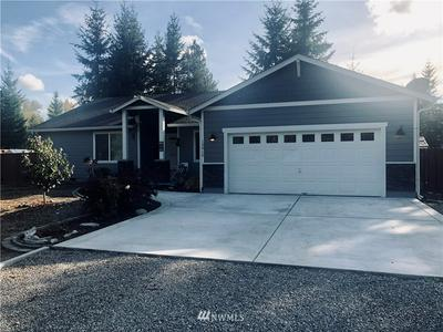 13915 TOMCAT LN SE, Yelm, WA 98597 - Photo 1