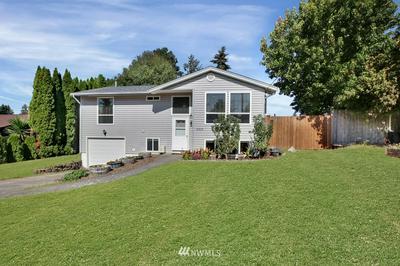 5305 N 38TH ST, Tacoma, WA 98407 - Photo 1