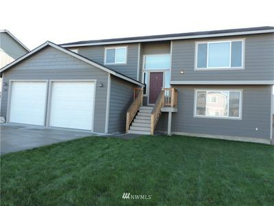 202 E 28TH AVE, Ellensburg, WA 98926 - Photo 1