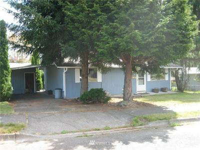 949 E 30TH ST, Bremerton, WA 98310 - Photo 2