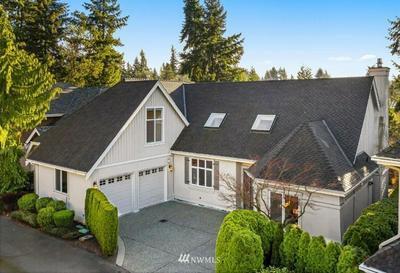 8473 SE 69TH PL, Mercer Island, WA 98040 - Photo 1