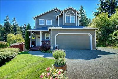 1512 49TH PL SW, Everett, WA 98203 - Photo 1