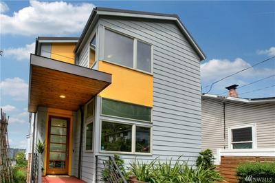 6017 19TH AVE S, Seattle, WA 98108 - Photo 1