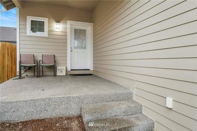 6714 206TH STREET CT E, Spanaway, WA 98387 - Photo 2