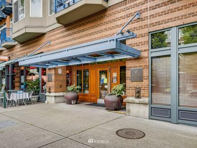 2415 2ND AVE APT 434, Seattle, WA 98121 - Photo 1