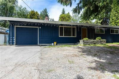 310 S 128TH ST, Seattle, WA 98168 - Photo 1