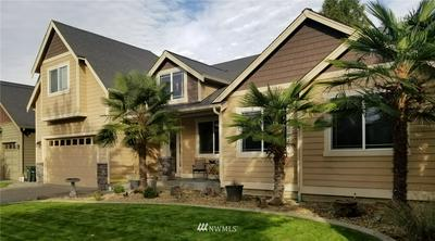 5027 154TH AVENUE CT E, Sumner, WA 98390 - Photo 1