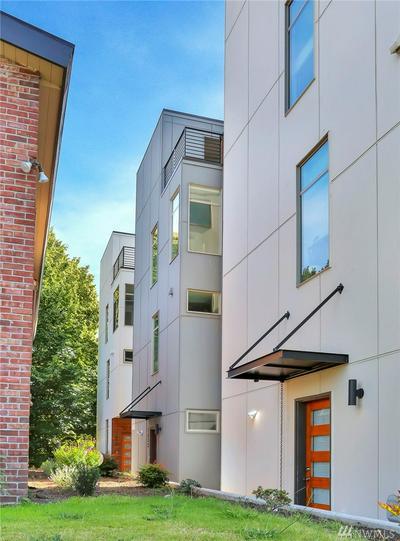 1533 NW 65TH ST, Seattle, WA 98117 - Photo 1